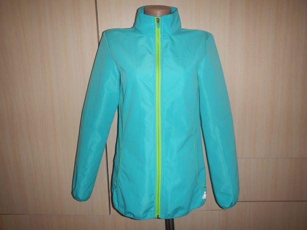 Куртка кофта ветровка sports softshell p.42(xs)