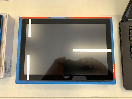Новий! Планшет Lenovo TB-X304F TAB2G 2Ram 16SSD Snapdragon 425