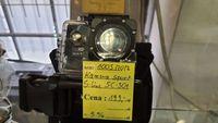 Kamera sportowa S-line SD-301 --- Lombard Madej Gorlice ---