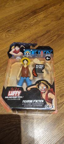 Figurka One Piece Luffy