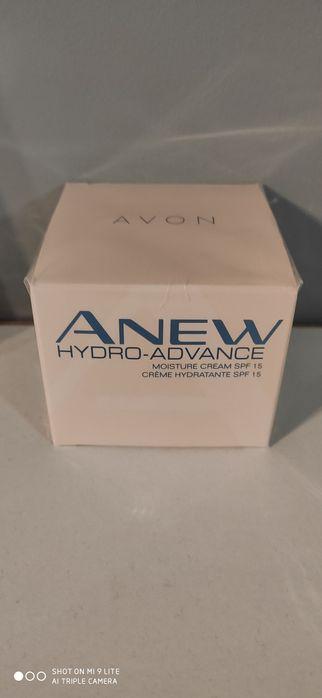 Anew Hydro Adwance Pruszcz Gdański - image 1