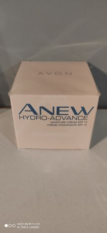Anew Hydro Adwance