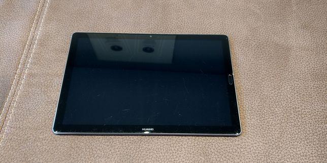 """Huawei Mediapad M5 10,8"""" 4/64 GB"""