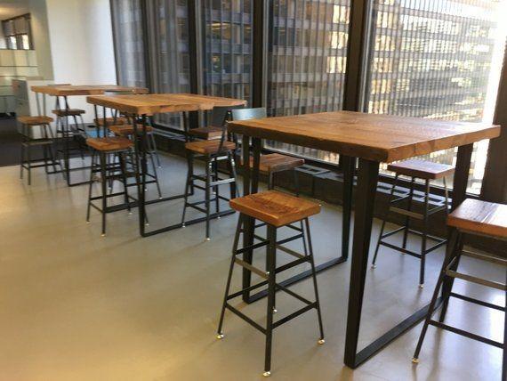 Дешёвая Мебель loft столы,диваны в кафе,барные стол,стулья В НАЛИЧИИ