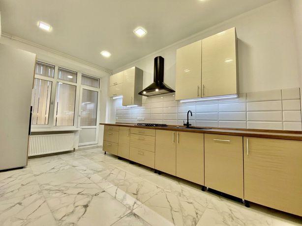 Продается новая 2х комн квартира в коттедже на Декабристов!