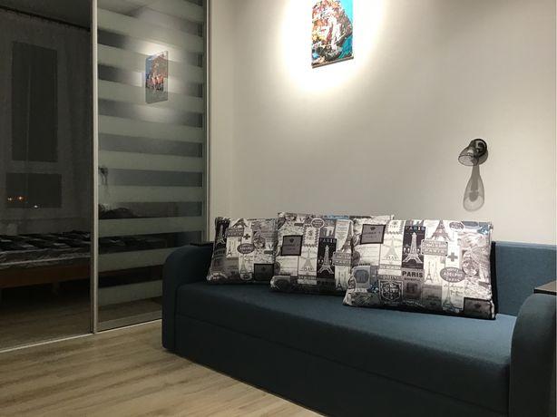 1 к квартира 32 кв.м. Голосеевский, Новая англия, Ликоград, Венеция, П