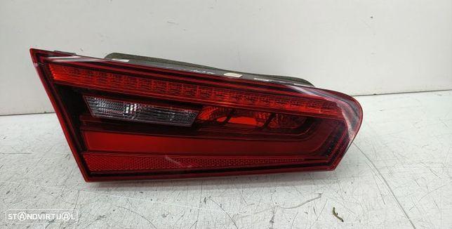 Farolim Tras Esquerdo Mala Audi A3 (8V1, 8Vk)