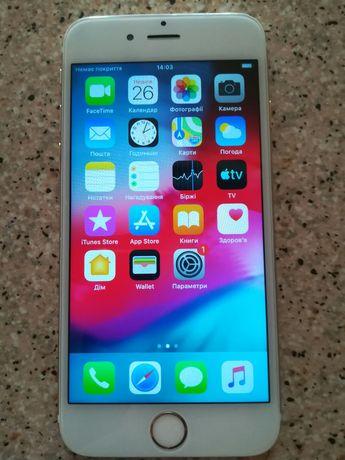Идеальный Apple iPhone 6, также 5