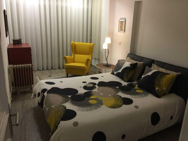 Apartamento T1 - Marquês de Pombal  - Lisboa