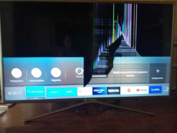 Telewizor Samsung smart tv