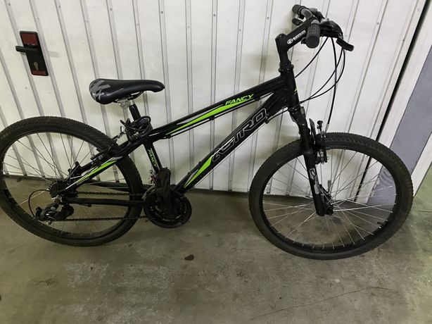 Bicicleta BTT Astro