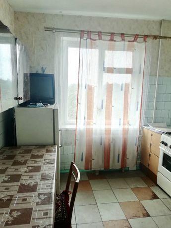 Сдается 2 комн квартира на долгий срок. Ул Сергея Синенка