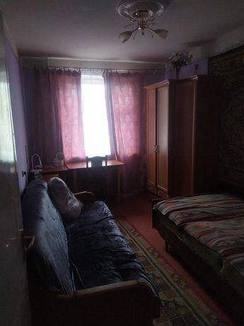 Оренда кімнати для дівчини