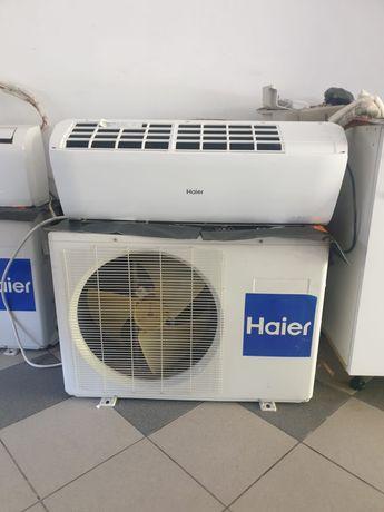 Klimatyzator klimatyzacja idealny stan