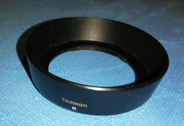 Osłona przeciwsłoneczna Tamron 1C2FH