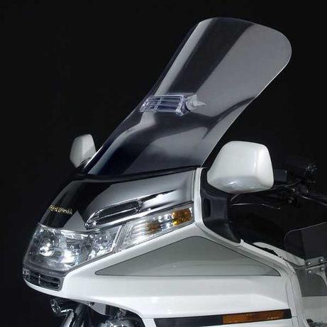 Ветровое стекло Vstrem N20032 для Honda GoldWing GL1500