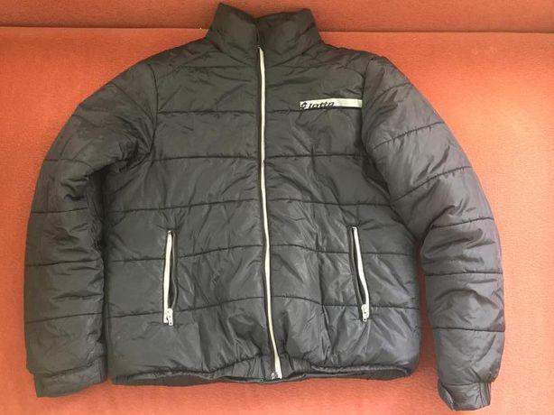 Куртка Lotto sport Italia