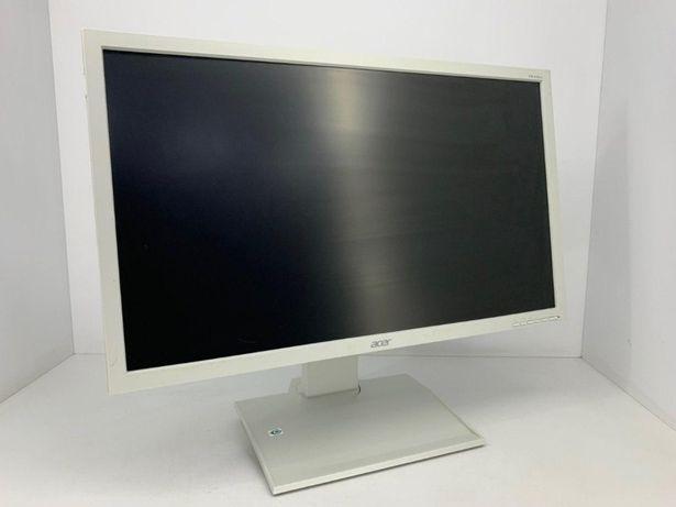 """Монитор 24"""" Acer B243HL / 1920x1080 Full HD / LED / 1 x VGA / 1 x DVI"""