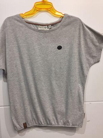 Bluzka- T-shirt
