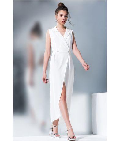 Платье турецкой фирмы Dilvin