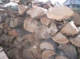 Sezonowane, gotowe do spalenia drewno kominkowe,opałowe, układane,