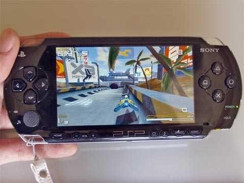 Ремонт и Прошивка любых PSP Самые дешёвые цены!!!Продажа запчастей!