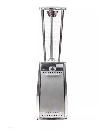 Ogrzewacz promiennik gazowy Vulkan Helena  Salon 1000m2 Otrębusy