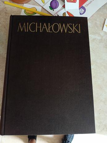 Michałowski z 1959