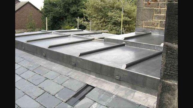 Isolamentos para impermeabilizaçao de terraços rolo de chumbo preço/k