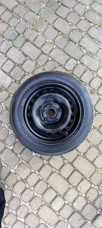 Колеса R15 для vw 5x112