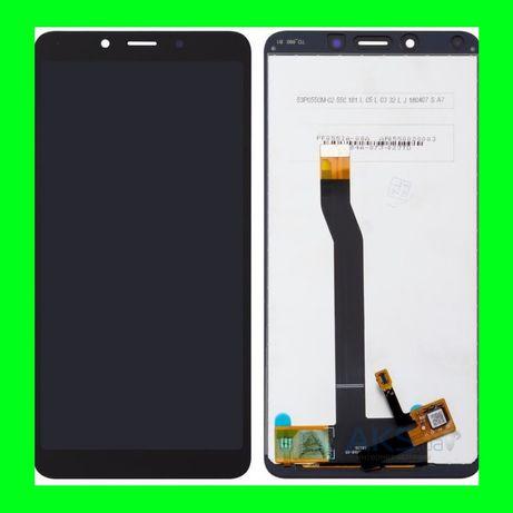 Дисплей Xiaomi Redmi 5, 6, 6a, 7, 8, 9/ Note / Pro / модуль / ОПТ