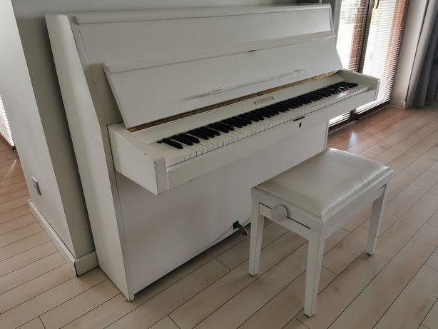 Pianino Rippen - stan bardzo dobry