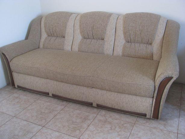 Ремонт мебели (мягкой). Перетяжка мебели.