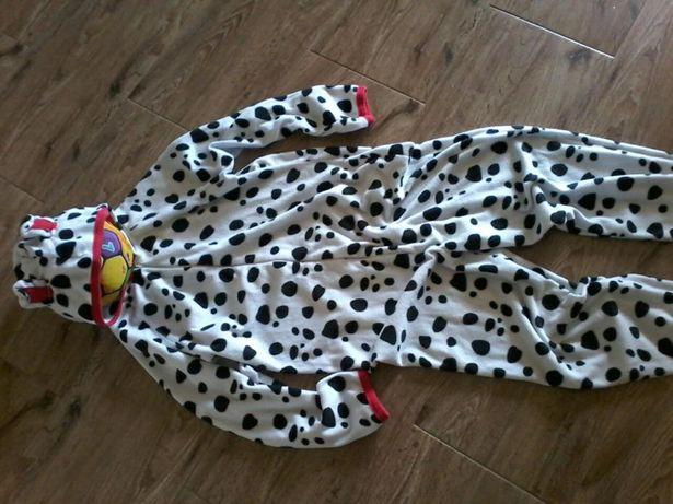 Kigurumi,piżama,kombinezon