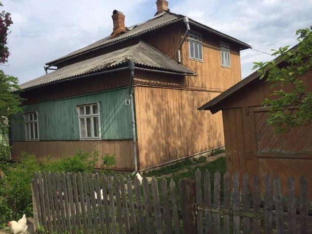 Продається господарство смт Берегомет Вижницький р-н (Карпати)