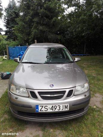Saab 9-3 Saab 93 Hirsch