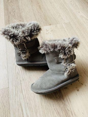 Ботинки,сапожки Некст