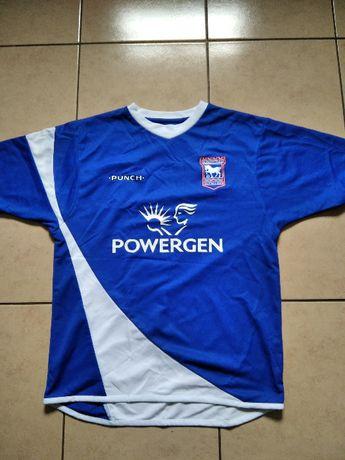 Koszulka sportowa Ipswich Town