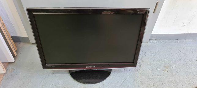 Monitor Samsung T220HD