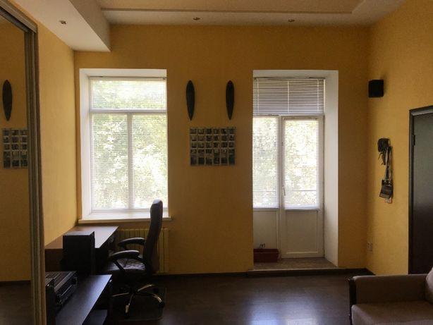 Продаю 2к квартиру 35 кв. м, в Полтаві