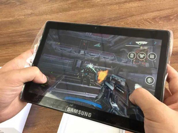 планшет Samsung Galaxy Tab новый Самсунг GPS 3Gb RAM/32Gb