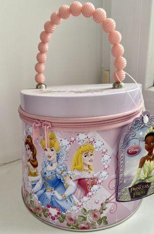 Шкатулка сумочка від DISNEY