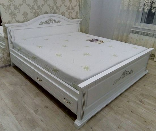 Ліжка для Вашої спальні!!!