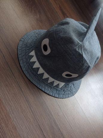 Панамка акула від gap