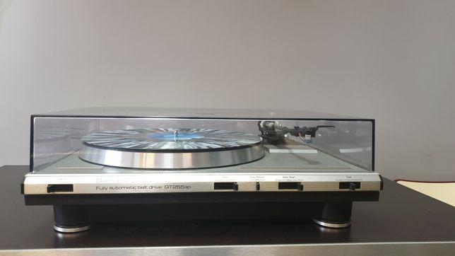 Gramofon Garrard GT 255 ap Belt Drive full automat