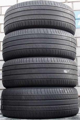 225/50 R17 Michelin Primacy 3 Летние шины б\у Склад