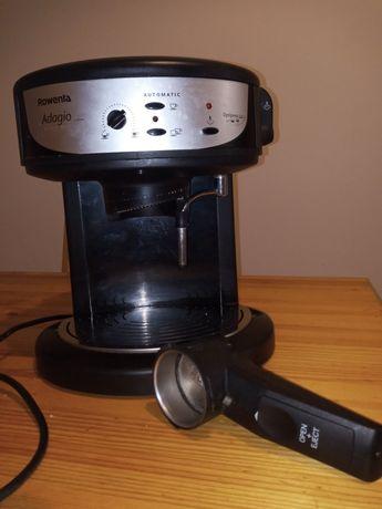 Ekspres do kawy Rowenta
