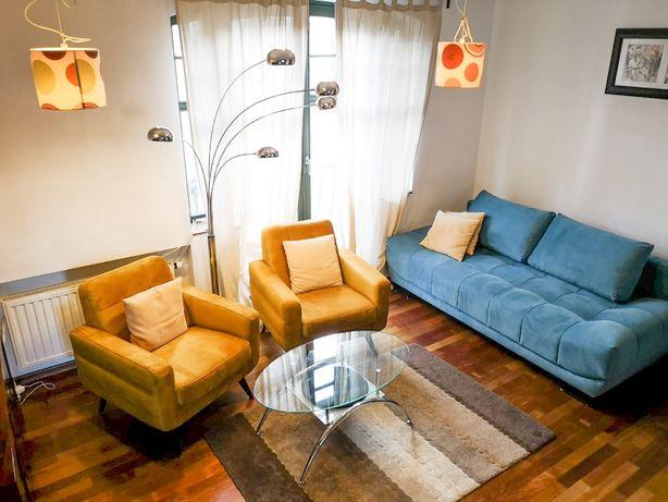 """'Apartament Haffnera 10 "" Sopot Centrum blisko plaży"