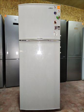 Холодильник Киев