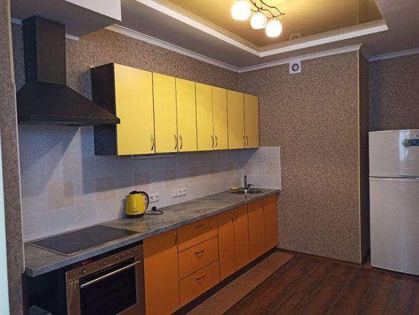 Продажа 1 комнатной квартиры на Мытнице с ремонтом
